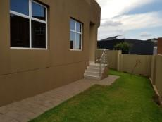 4 Bedroom House for sale in Thorn Valley Estate 1069746 : photo#10