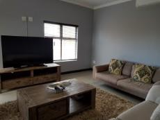 4 Bedroom House for sale in Thorn Valley Estate 1069746 : photo#12