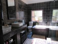 4 Bedroom House for sale in Farrarmere 1069757 : photo#6