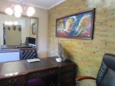 4 Bedroom House for sale in Farrarmere 1069757 : photo#38