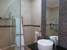 4 Bedroom House for sale in Farrarmere 1069757 : photo#20