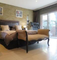 4 Bedroom House for sale in Farrarmere 1069757 : photo#4