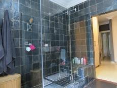4 Bedroom House for sale in Farrarmere 1069757 : photo#10