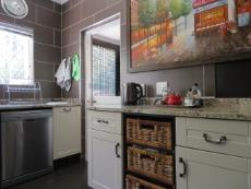 4 Bedroom House for sale in Farrarmere 1069757 : photo#29