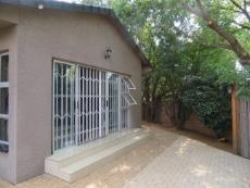 4 Bedroom House for sale in Farrarmere 1069757 : photo#44