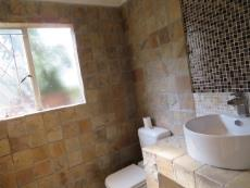 4 Bedroom House for sale in Farrarmere 1069757 : photo#16