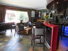 4 Bedroom House for sale in Farrarmere 1069757 : photo#15