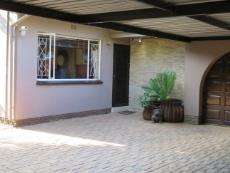 4 Bedroom House for sale in Farrarmere 1069757 : photo#41