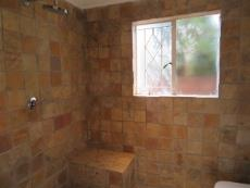 4 Bedroom House for sale in Farrarmere 1069757 : photo#17