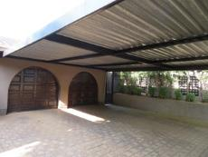 4 Bedroom House for sale in Farrarmere 1069757 : photo#42