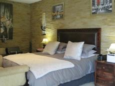 4 Bedroom House for sale in Farrarmere 1069757 : photo#8
