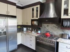 4 Bedroom House for sale in Farrarmere 1069757 : photo#3