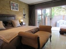 4 Bedroom House for sale in Farrarmere 1069757 : photo#9