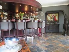 4 Bedroom House for sale in Farrarmere 1069757 : photo#33