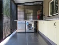 4 Bedroom House for sale in Farrarmere 1069757 : photo#32