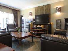 4 Bedroom House for sale in Farrarmere 1069757 : photo#34