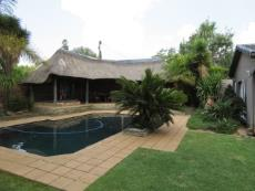 4 Bedroom House for sale in Farrarmere 1069757 : photo#14