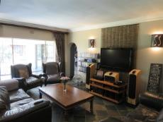 4 Bedroom House for sale in Farrarmere 1069757 : photo#24