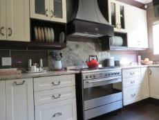 4 Bedroom House for sale in Farrarmere 1069757 : photo#27