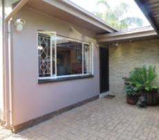 4 Bedroom House for sale in Farrarmere 1069757 : photo#40