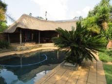4 Bedroom House for sale in Farrarmere 1069757 : photo#11
