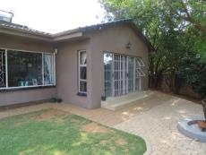 4 Bedroom House for sale in Farrarmere 1069757 : photo#43