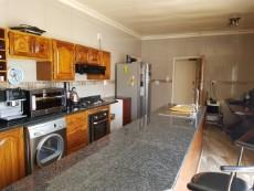 3 Bedroom House for sale in Edenvale 1069763 : photo#7