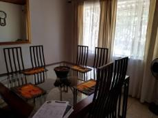 3 Bedroom House for sale in Edenvale 1069763 : photo#4
