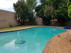 3 Bedroom House for sale in Edenvale 1069763 : photo#22