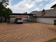 3 Bedroom House for sale in Edenvale 1069763 : photo#1