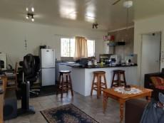 3 Bedroom House for sale in Edenvale 1069763 : photo#10