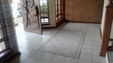 8 Bedroom House for sale in Montana Park & Ext 1069766 : photo#2