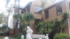 8 Bedroom House for sale in Montana Park & Ext 1069766 : photo#0