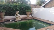 8 Bedroom House for sale in Montana Park & Ext 1069766 : photo#23