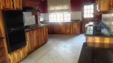 8 Bedroom House for sale in Montana Park & Ext 1069766 : photo#3