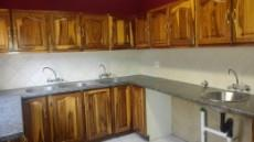 8 Bedroom House for sale in Montana Park & Ext 1069766 : photo#5