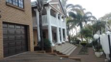 8 Bedroom House for sale in Montana Park & Ext 1069766 : photo#20