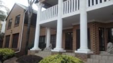 8 Bedroom House for sale in Montana Park & Ext 1069766 : photo#22