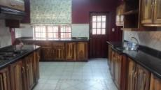 8 Bedroom House for sale in Montana Park & Ext 1069766 : photo#4
