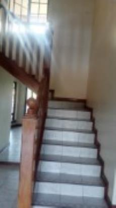 8 Bedroom House for sale in Montana Park & Ext 1069766 : photo#8