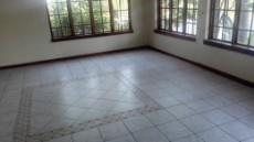 8 Bedroom House for sale in Montana Park & Ext 1069766 : photo#9