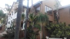 8 Bedroom House for sale in Montana Park & Ext 1069766 : photo#24
