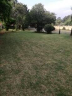 Vacant Land Residential for sale in Oriel 1069767 : photo#0