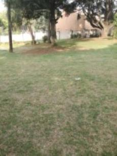 Vacant Land Residential for sale in Oriel 1069767 : photo#1