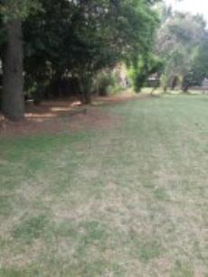 Vacant Land Residential for sale in Oriel 1069767 : photo#2