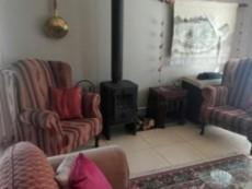 3 Bedroom House for sale in Eastleigh 1069768 : photo#15
