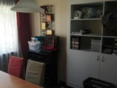 3 Bedroom House for sale in Eastleigh 1069768 : photo#8