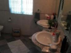 3 Bedroom House for sale in Eastleigh 1069768 : photo#17