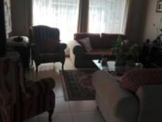3 Bedroom House for sale in Eastleigh 1069768 : photo#16