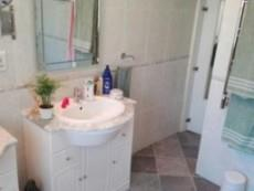 3 Bedroom House for sale in Eastleigh 1069768 : photo#11